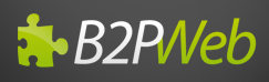 B2P web bourse fret professionnels